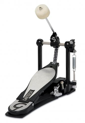 Gretsch Hardware G5 Series Single Pedal, GR-G5BP