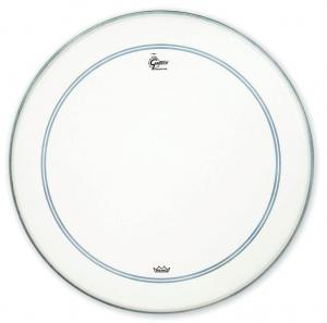 Gretsch Bassdrum head Powerstroke, 18""