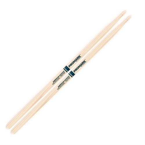 7A Promark American Hickory Natural 7A