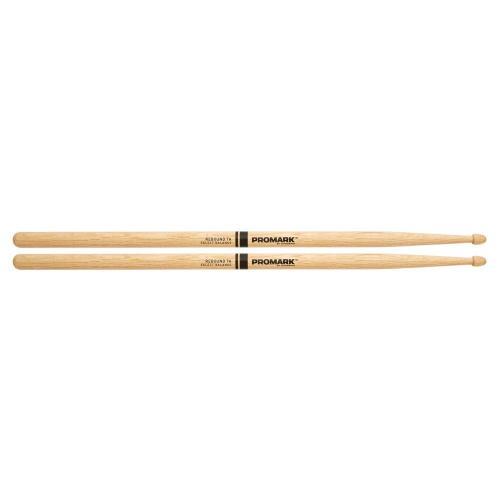 7A Promark Oak Rebound, RBO535AW