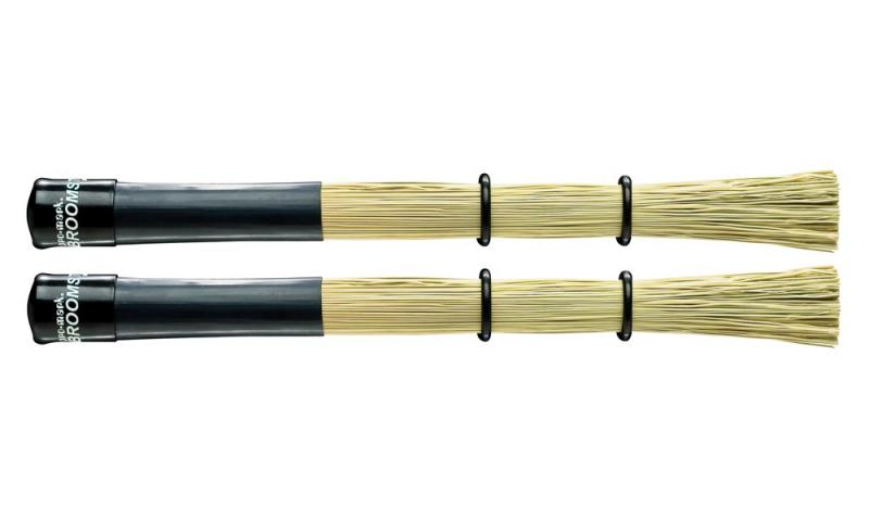 Broomsticks Large