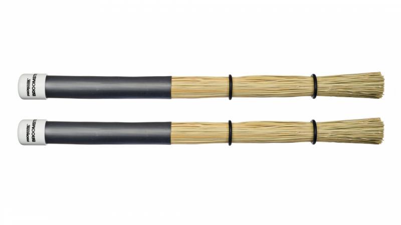 Broomsticks Medium