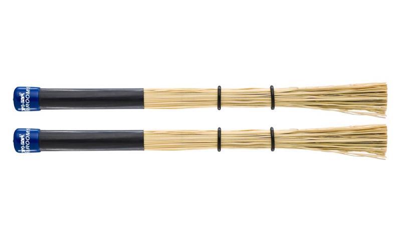 Broomsticks Small