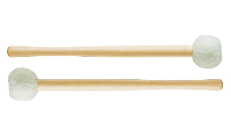 General Bass Drum Beater