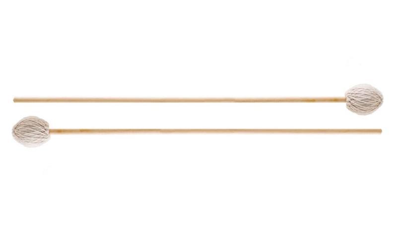 Diversity Marimba MH