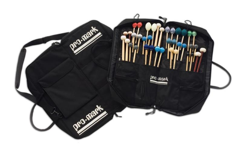 Jumbo Mallet Bag