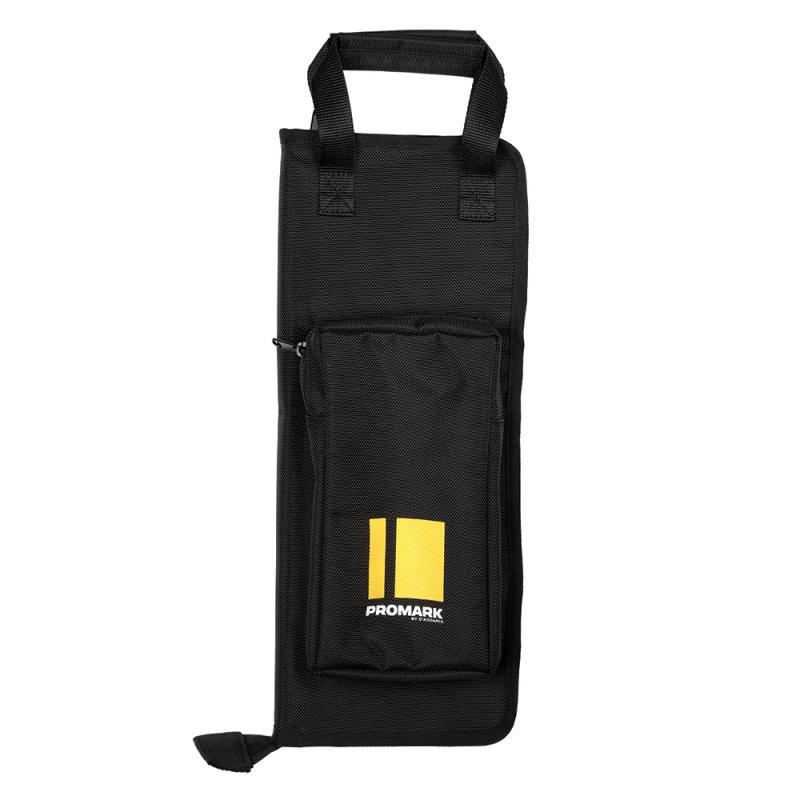 Stickbag - Everyday Stickbag