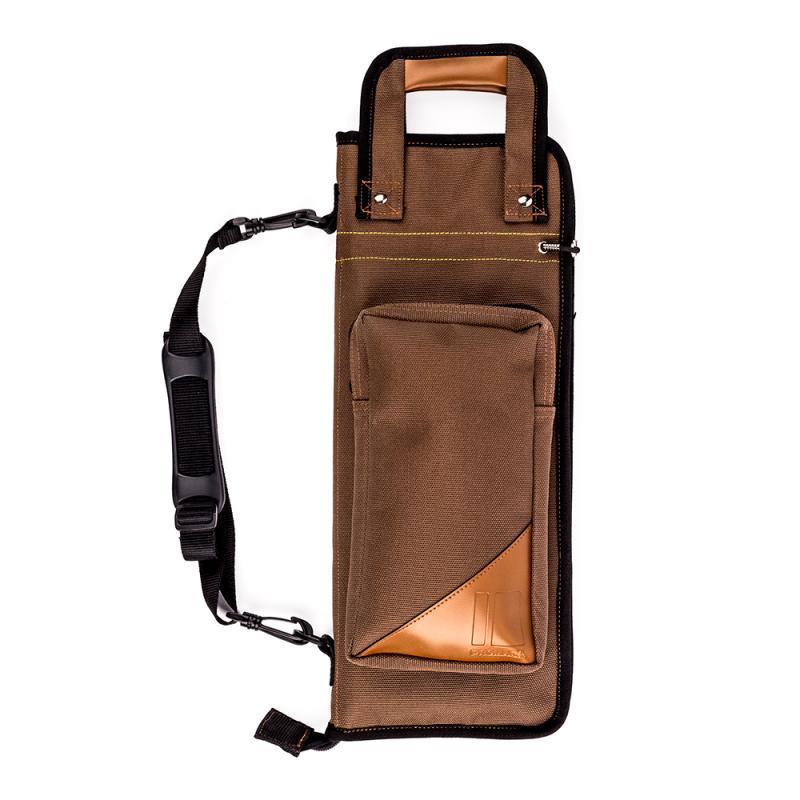 Transport Deluxe stickbag