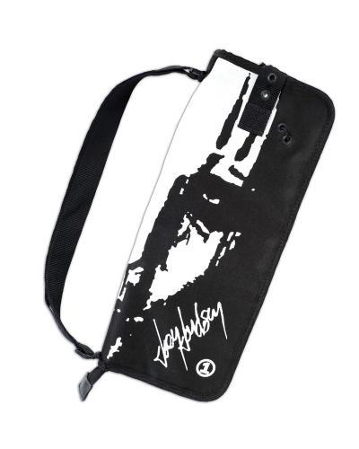 Stickbag Joey Jordison