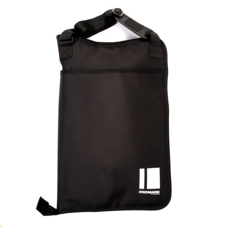 Hanging Mallet Bag