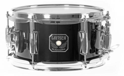 Gretsch Snare Drum Full Range, 10x5.5""
