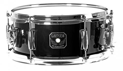 Gretsch Snare Drum Full Range, 12x5.5""