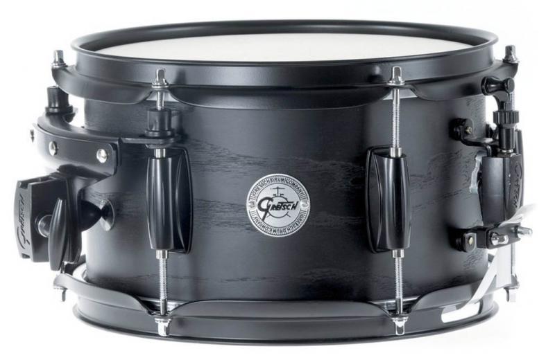 "Gretsch Snare Drum Full Range, 10"" x 6"""