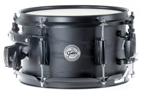 "Gretsch Snare Drum Full Range, 10"" x 6"""