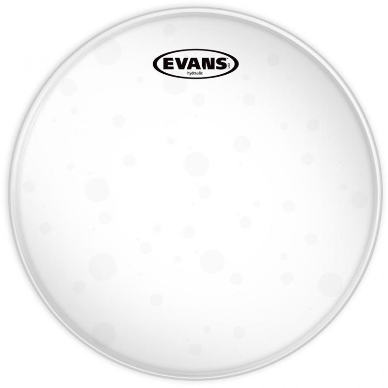 "10"" Hydraulic Glass, Evans"