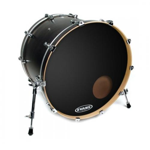 "18"" Onyx EQ3 Resonant"