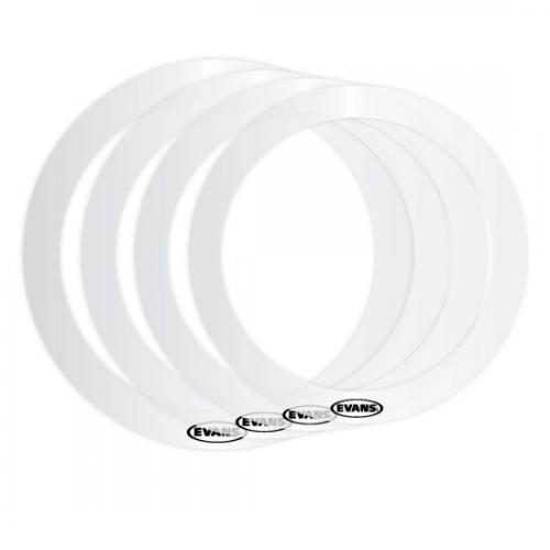 E-Ring Standard pack