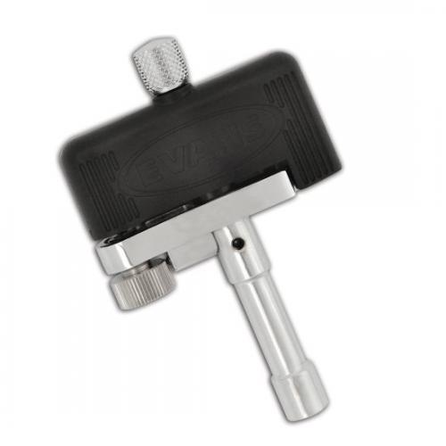 Torque Key