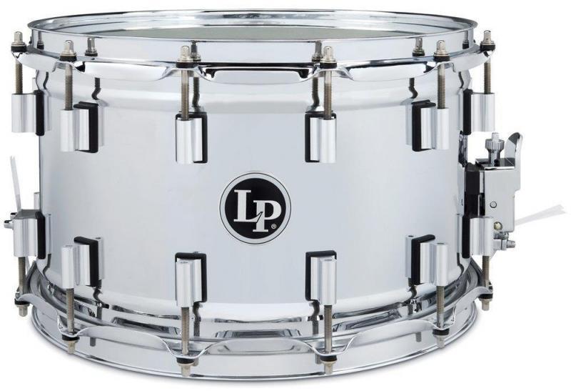 Latin Percussion Banda LP8514BS-SS