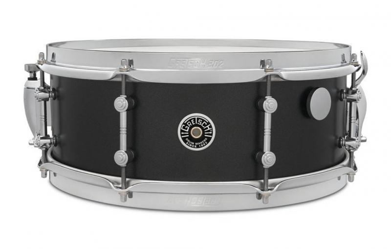 "Gretsch Snare Drum USA Brooklyn Standard, 14"" x 5,5"""