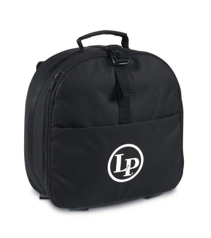 Latin Percussion Conga bag Compact Conga 2019 , LP5401