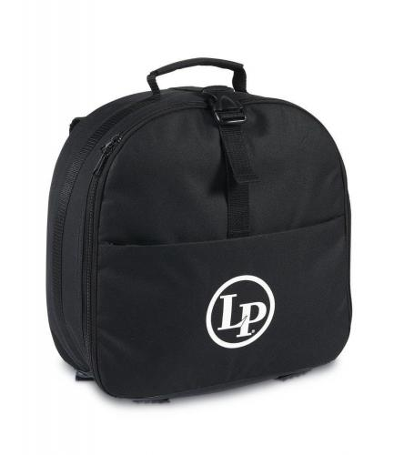 Latin Percussion Conga bag Compact Conga 2019 , LP5401