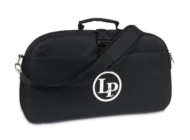 Latin Percussion Bongo bag Compact Bongo Bag 2019 , LP5402LP5402