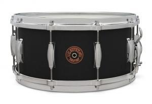 """Gretsch Snare Drum USA, 14"""" x 6,5"""""""