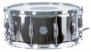 Gretsch Snare Drum Full Range