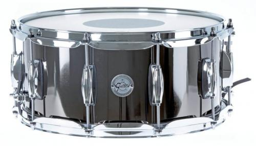Gretsch Snare Drum Full Range, 14x6,5