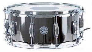 Gretsch Snare Drum Full Range, 14x6,5