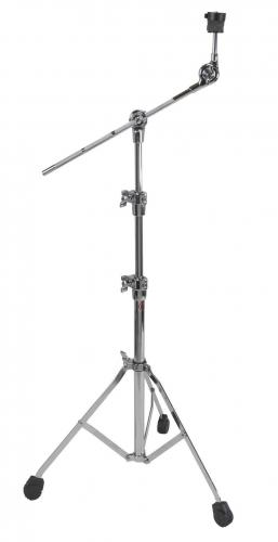 Gibraltar Cymbal boom stands Pro Lite Series GSB-509