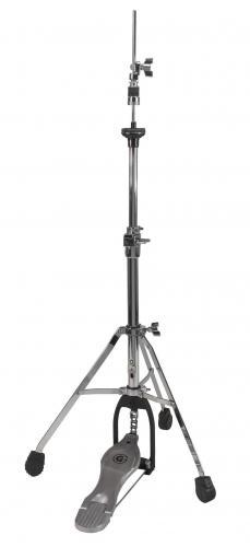 Gibraltar Hi-hat stand Pro Lite Series GSB-507