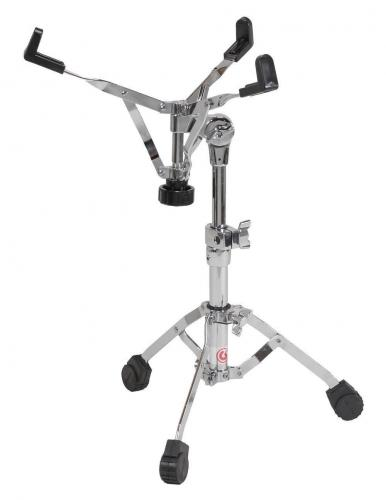 Gibraltar Snare stand Pro Lite Series GSB-506