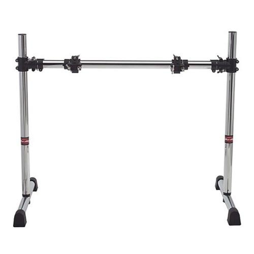 Gibraltar Rack System Multi Purpose Power Rack GMPR