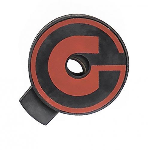 Cymbalmutter av snabbmodell, Gibraltar SC-GQRCM
