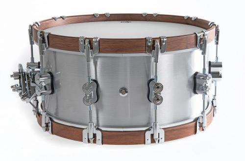 PDP by DW Snare Drum Concept Select PDSN6514CSAL