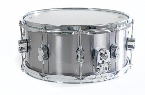 PDP by DW Snare Drum Concept Select PDSN6514CSST