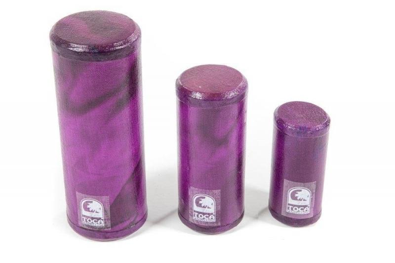 Toca Shaker Freestyle 2 Large, TF2S-LWP