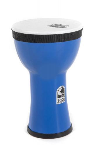 Toca Doumbek Freestyle 2 Blue, TF2DK-B