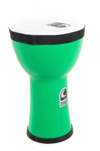 Toca Doumbek Freestyle 2 Green, TF2DK-G