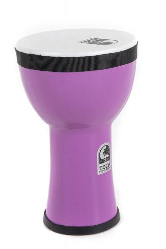 Toca Doumbek Freestyle 2 Purple, TF2DK-P
