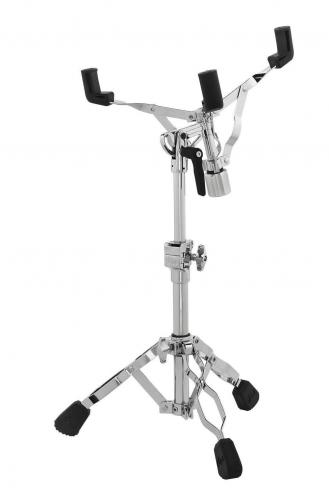 Drum Workshop Snare stand 3000 Series DWCP3300A
