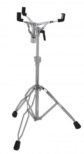 Drum Workshop Snare stand 3000 Series DWCP3302A