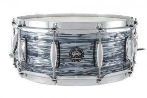 Gretsch Snare Drum Renown Maple Vintage Pearl