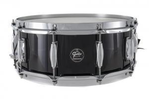 Gretsch Snare Drum Renown Maple Piano Black