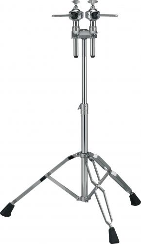 Yamaha Double Tom Stand WS860A Long Tom Arms