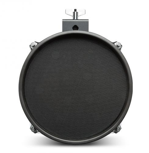 DM10X Mesh Drum Pad Dual Zone 12""