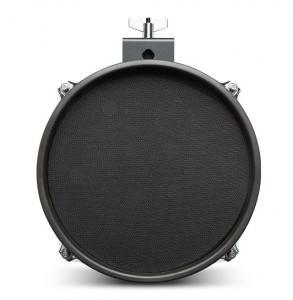 DM10X Mesh Drum Pad Dual Zone