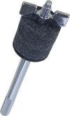 "Cymbal stacker mini 6"""